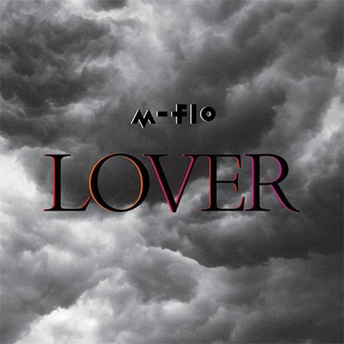 m-flo - Lover