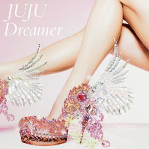 JUJU - Dreamer