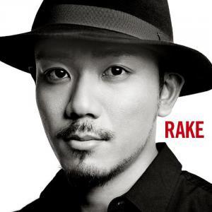 RAKE - Runners Ai