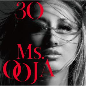 MsOOJA - 30
