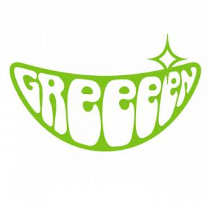 GReeeeN - Best Friend