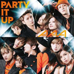 AAA - PARTY IT UP