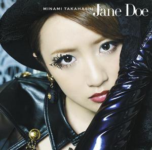 Minami Takahashi - Jane Doe