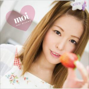 相沢舞+-+moi