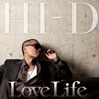 HI-D - Love Life