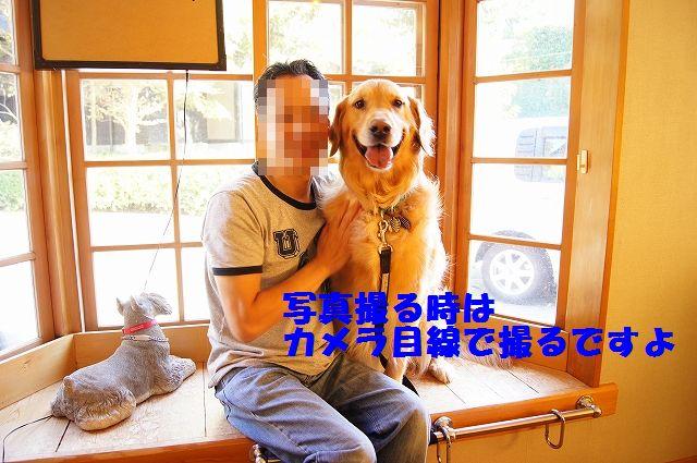 04_20120701203041.jpg
