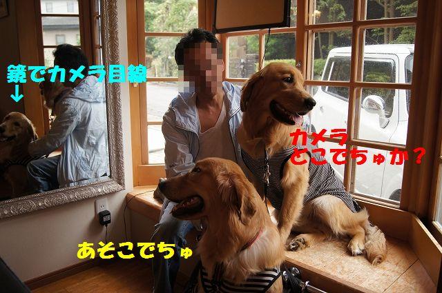 05_20120701203041.jpg