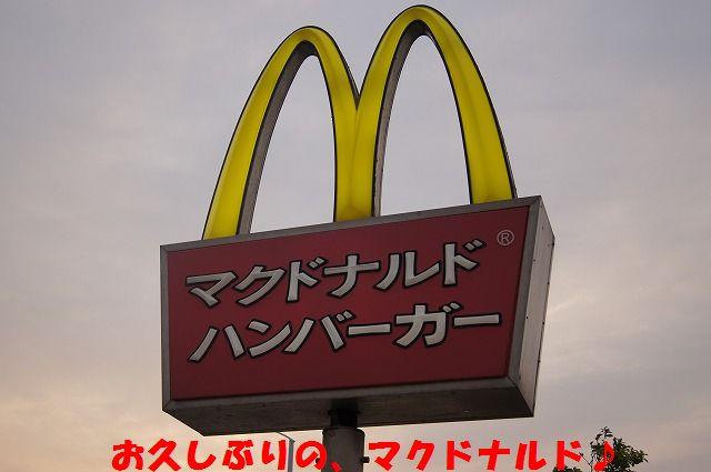 13_20120511102119.jpg