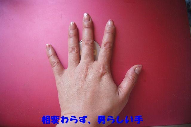 14_20120528213914.jpg