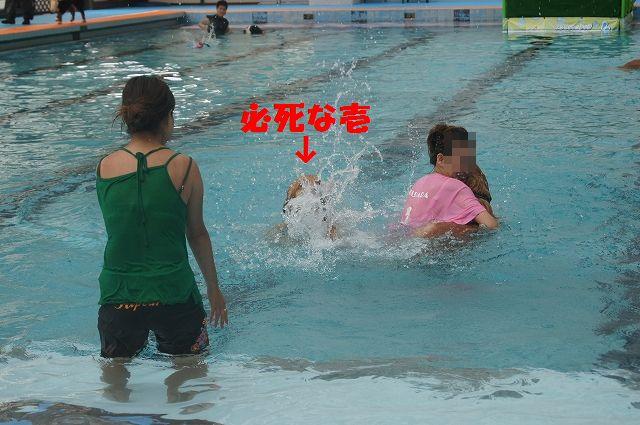15_20121029044619.jpg