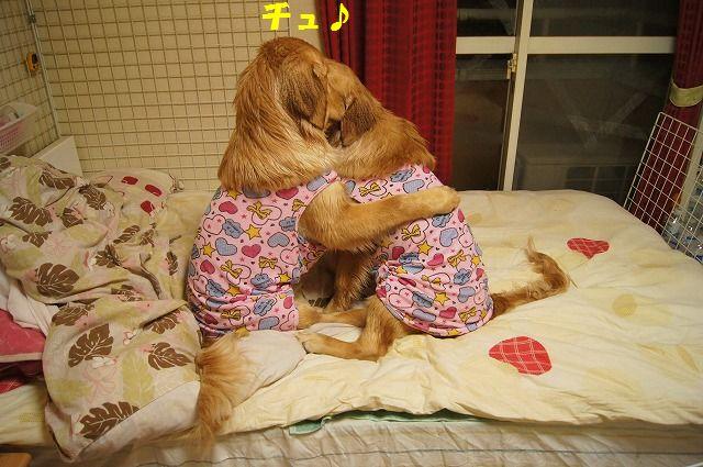7_20120504013041.jpg