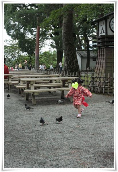 小田原ちょうちんまつり
