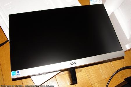 DSC02021_S.jpg
