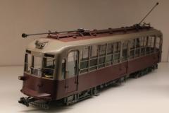 原鉄博物館001