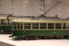 原鉄博物館003