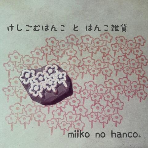 20130119_miikonohanco.jpg
