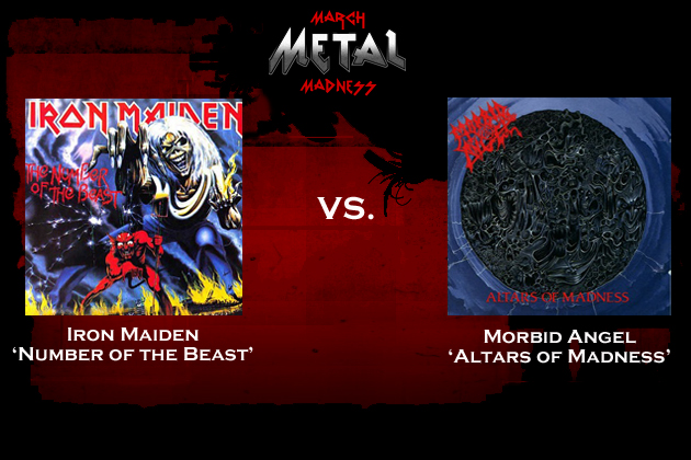 Iron-Maiden-vs_-Morbid-Angel.jpg