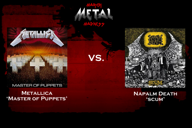 Metallica-vs_-Napalm-Death.jpg