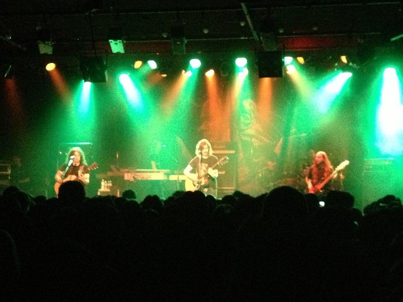 Opeth20130322.jpg