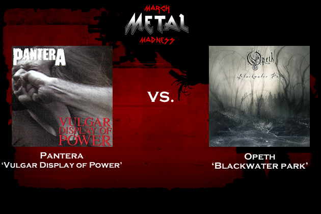 Pantera-vs_-Opeth.jpg