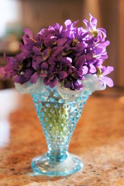 violet042213_01_250.jpg