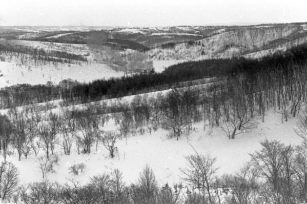 Hokkaido033psdpp.jpg