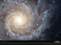 spiral-galaxy-pr2007041a-lw.jpg