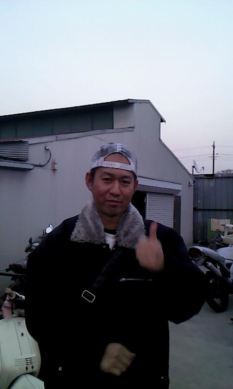 2013_01_09_16_46_31.jpg