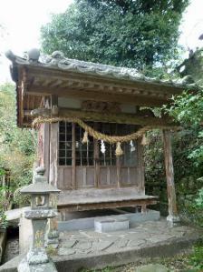 亀井山東前寺5