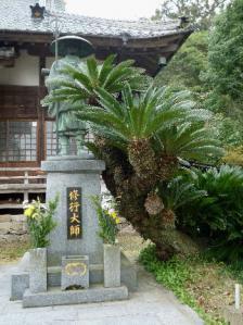 亀井山東前寺1