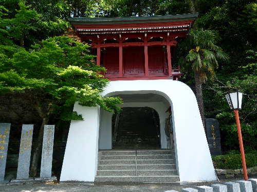 伊萬里神社の御朱印 4