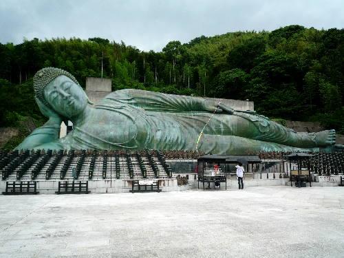 南蔵院・城戸文殊堂の御朱印2 1