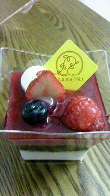 Sweet*Bottega ~羊毛フェルト雑貨~-ML_120718_2031~01.jpg