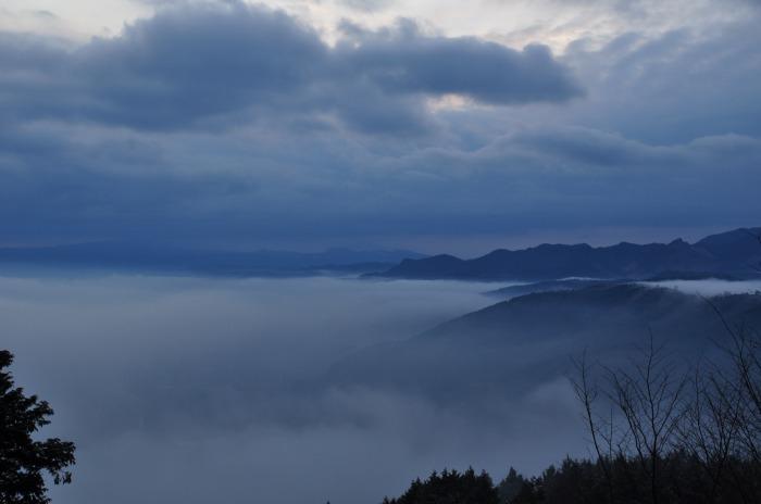 高井岳 (9)