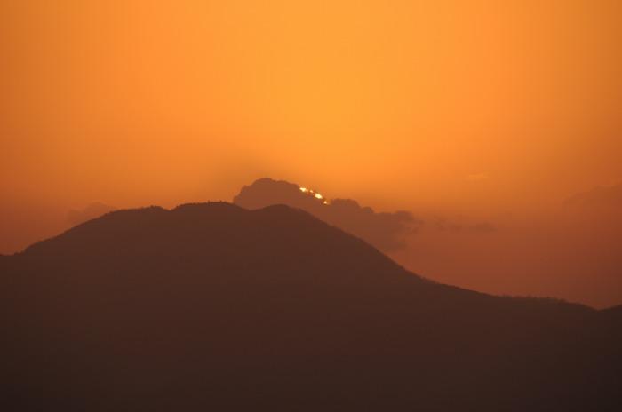 竜体山 (20)