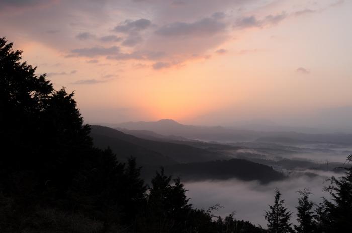 竜体山 (17)