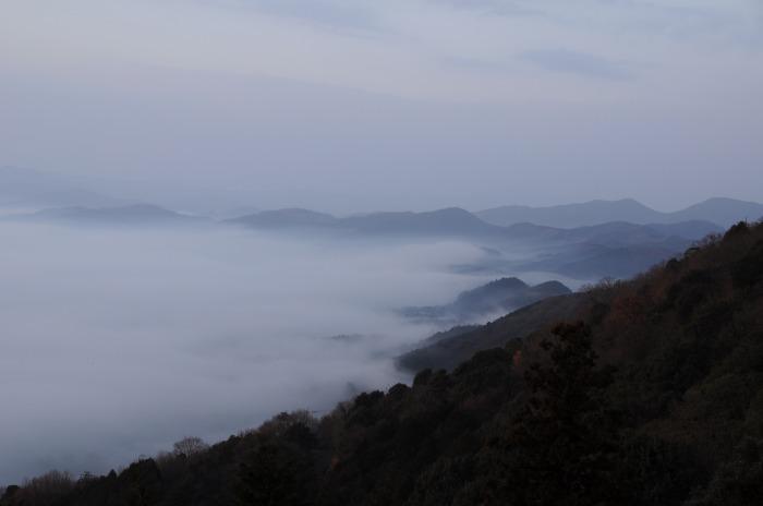 竜体山 (28)