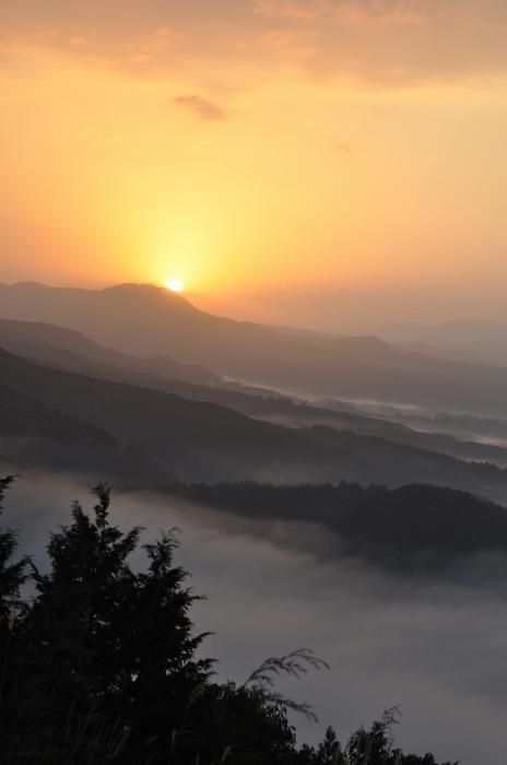 竜体山 (24)