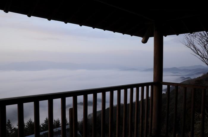竜体山 (31)