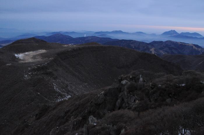 大船山 (14)