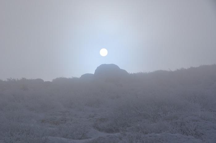久住山 (14)