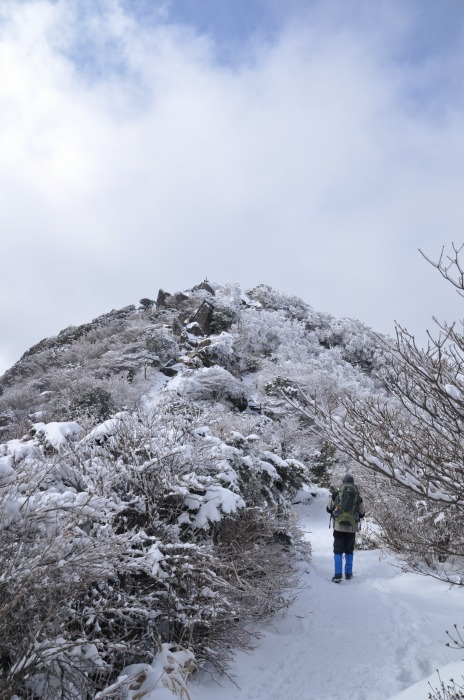 久住山 (102)