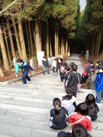 2012_12_27石段3