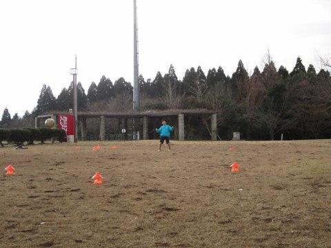 2013_1_2初蹴り3