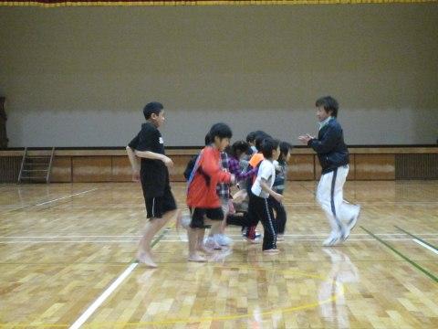 2013_1_9カワイ体操教室1