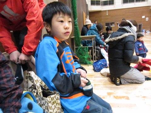 2013_1_9カワイ体操教室2