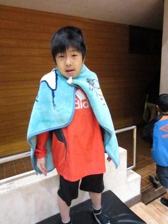 2013_1_9カワイ体操教室4