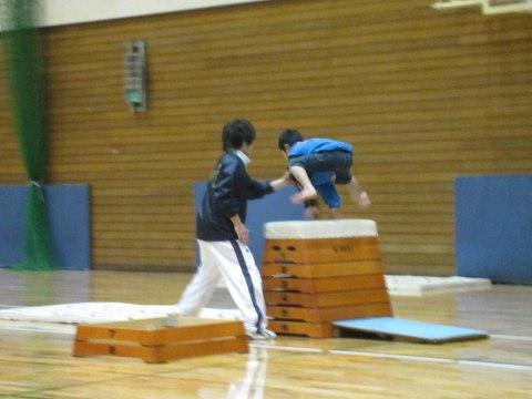2013_1_9カワイ体操教室5