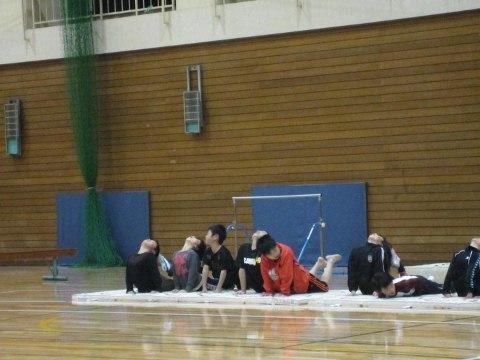 2013_1_16カワイ体操教室