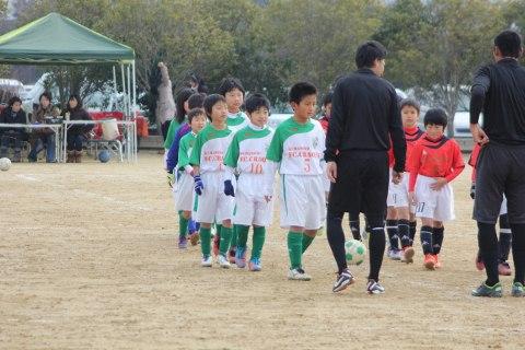 2013_1_19ゼビオカップ1